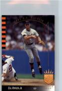 1993 SP  #8 Cal Ripken AS