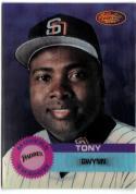 1994 Sportflics Movers  #MM5 Tony Gwynn