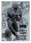1994 Playoff Prototypes #6 Emmitt Smith