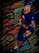 1994-95 Flair Scoring Power 8 Alexander Mogilny  Sabres
