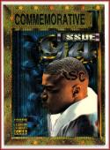 1994 Stadium Club Commemorative Issue #0 Michael Barrow